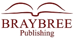 BrayBree Announces Three Upcoming Titles