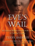 Eve's Wail - An Enslaved Woman Burned at the Stake in Colonial Virginia
