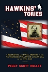 Book Announcement: Hawkins' Tories Available for Pre-Order