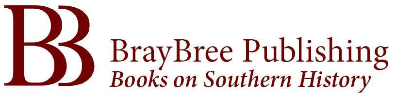 BrayBree Publishing